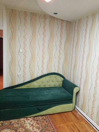 Сдам квартиру 3-х комнатная ,3500