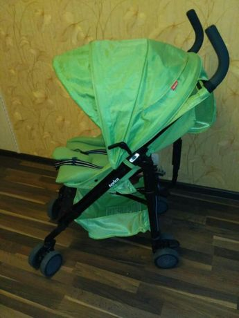 Тросточка (прогулочная коляска) Aprica