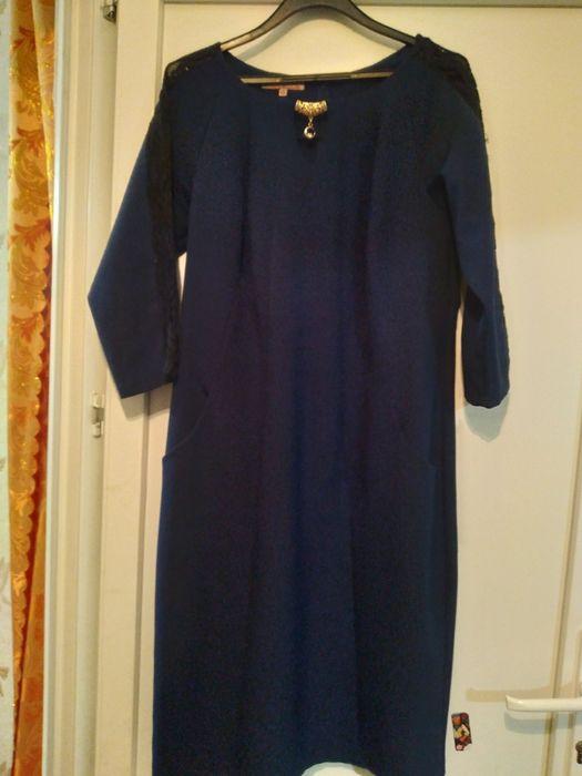 Продам нарядное платье Киев - изображение 1