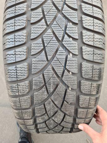265 40 20 Dunlop SP Winter Sport 3D AO