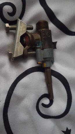 Zawór palnika do kuchenki MO 59.