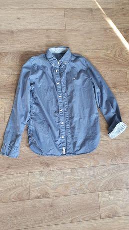 Koszula chłopięca 170