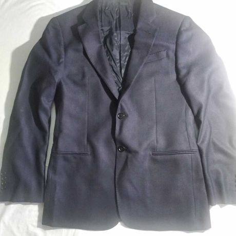 Продам мужской пиджак Armani