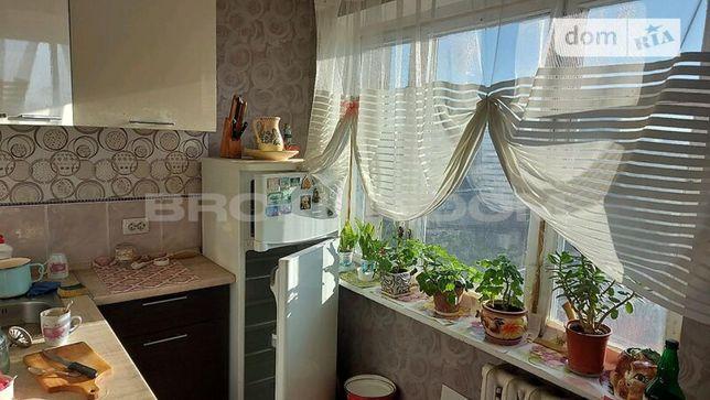 Продажа 2к квартиры ул. Вацлава Гавела