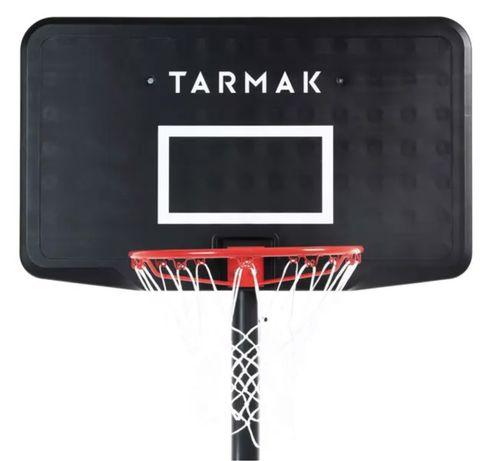 Tabela de basquetebol Tarmak/Decathlon B100