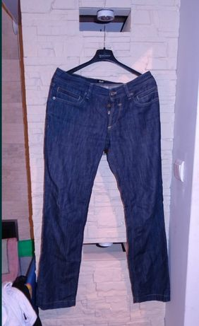 Spodnie damskie dolce&gabbana 31