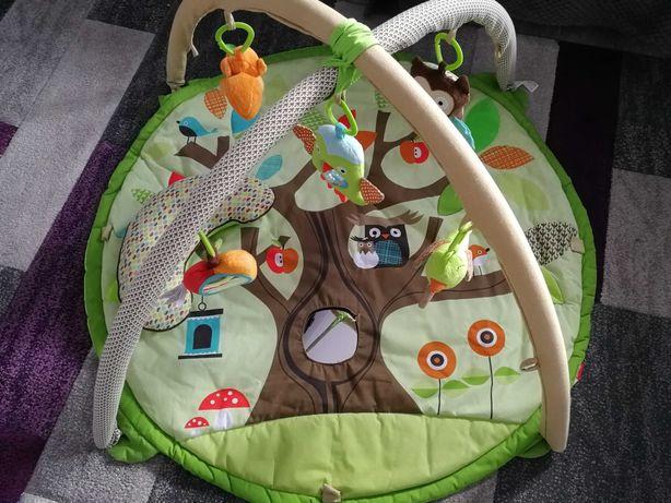 Mata edukacyjna Skip Hop - Treetop