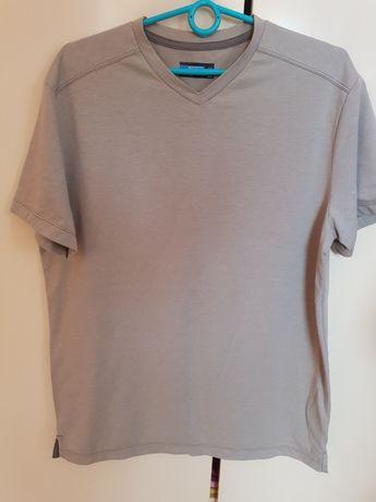 Koszulka na szpic MONDETTA rozmiar L