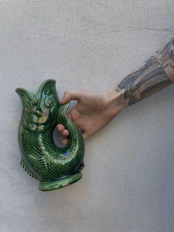 Глечик, ваза