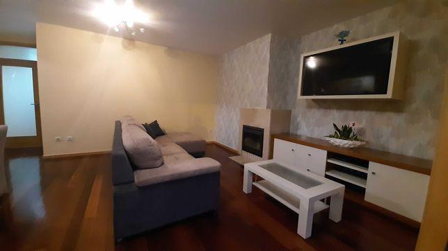 Apartamento T3, Croca, Penafiel