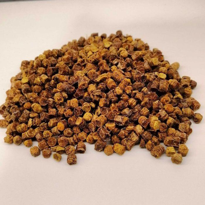 Pierzga pszczela Grudziądz - image 1