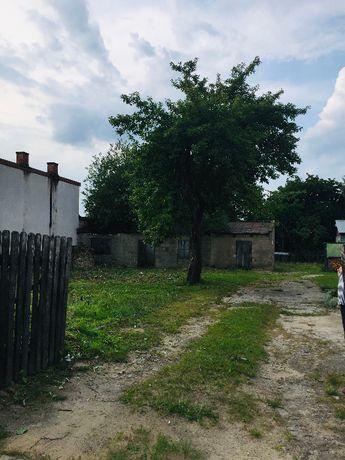 Działka Budowlana Białystok Nowe Miasto Osiedle Kawaleryjskie