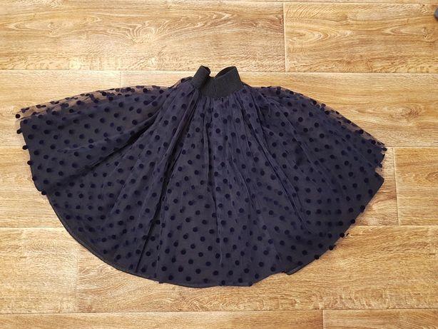 Школьные юбочки для девочки