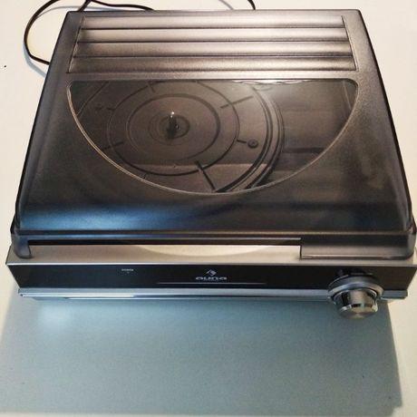 Gramofon Auna - igła do wymiany