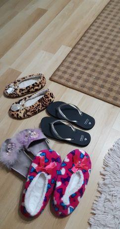 buty Biała Podlaska