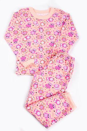 Піжама для дівчаток.Дитячий одяг