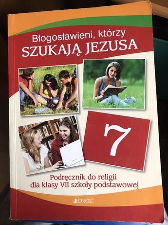 Książka, podręcznik