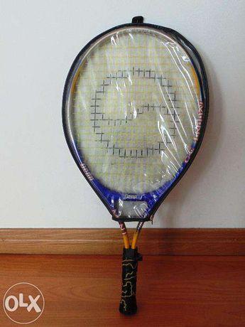 Raquete de Tenis Criança