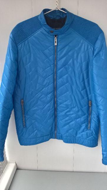 """Продам куртку """"TOPMAN"""" (XL) осень/весна"""