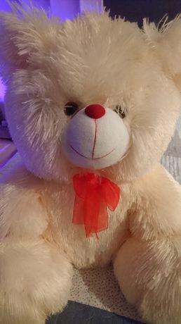 Продам   Медведя