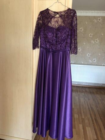 Продам платье !! Вечернее платье