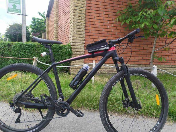 Продам велосипед Cyclone MMXX 29