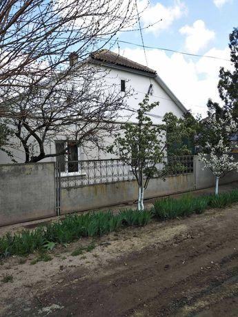 Продам дом в Измаиле