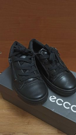 Туфли Еcco 30 р.