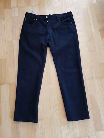 LEVIS 501. Kultowe spodnie rozm 34/32