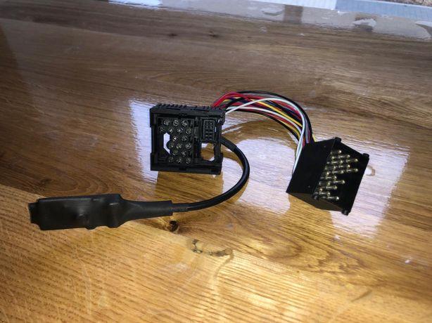 Adaptador Bluetooth BMW e46/e39/e38 roundpin