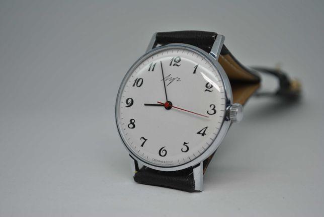 Часы Луч 2209 (тонкие)