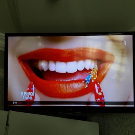 Телевизор LG 29 LN 450U