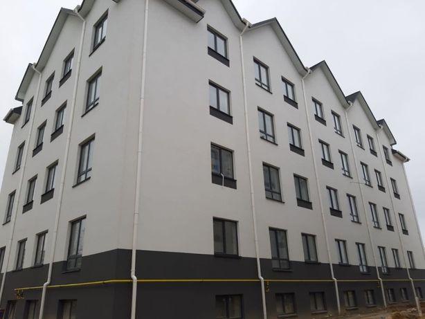 Продажа 1комнатных квартир в Софиевской Борщаговке (застройщик)