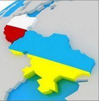 Przywiozę towar z Ukrainy