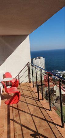 1 квартира с балконом аркадия 32 жемчужина Свободна звоните снйчас)