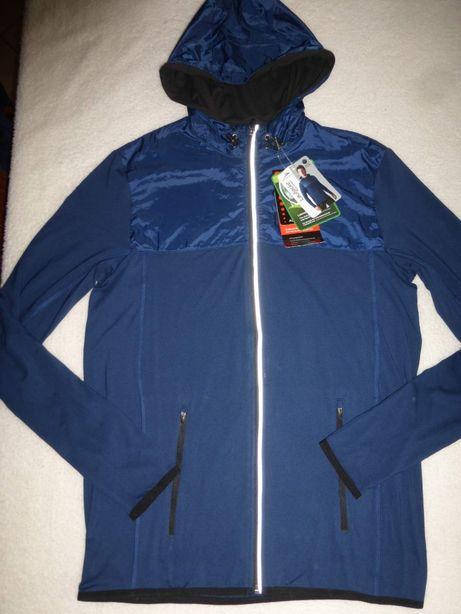 Куртка для бега,для велосипедиста 52 р. Active Touch Германия
