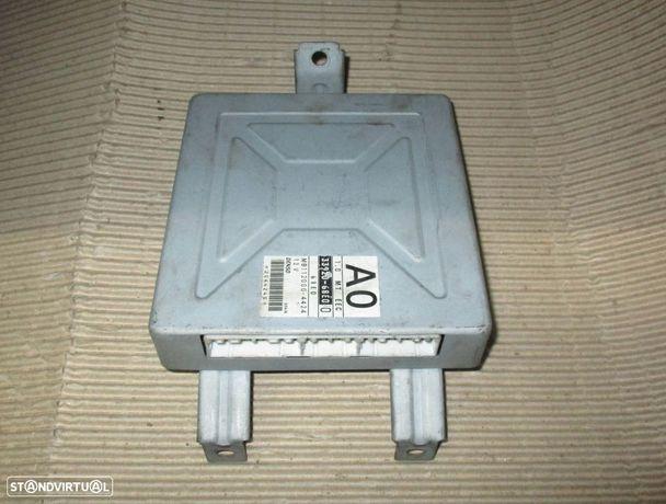 Centralina para Suzuki Swift 1.0i (1998) Denso 33920-68E0 MB112000-4424