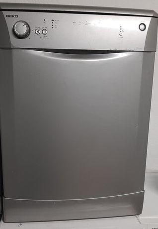 Várias Máquinas de lavar loiça 145€