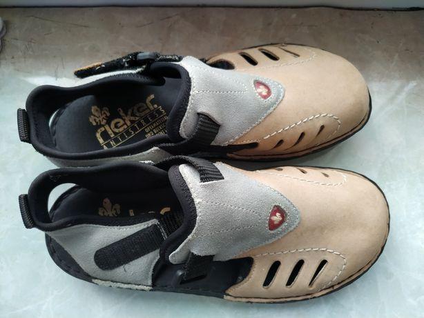 Нове Дитяче взуття