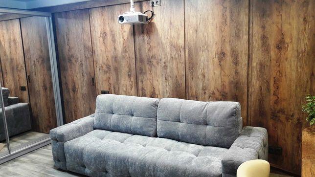 Сдам 2-комнатную квартиру возле Медуниверситета / ремонт