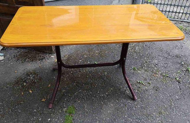 Стол на кухню , Стіл , столик , літній столик + стільці , крісла