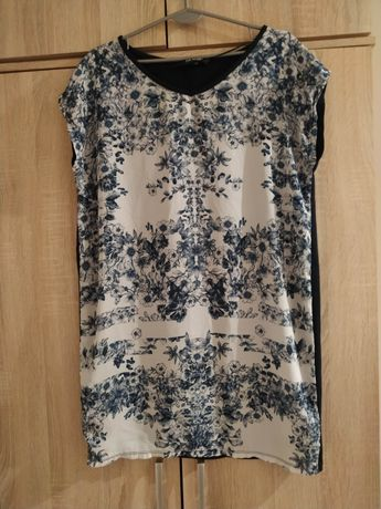 Nowa sukienka Top Secret 38 40