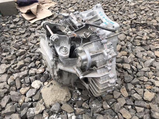 Акпп Mazda 6 2.5 2013-17 двигун полуось привід подушка двигателя ричаг