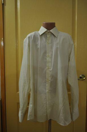 Рубашка подростковая ворот 37-38