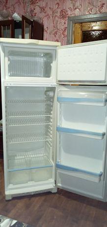 Холодильник  Индезит идеальный