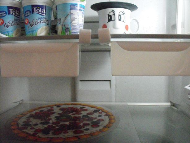 półki dodatkowe do lodówki sz 2