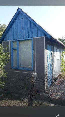 Продается Дом в Светлом!