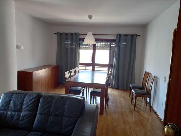 Apartamento T3 na Senhora da Hora