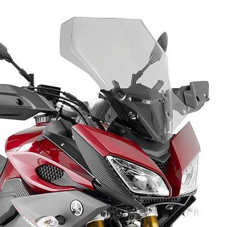 Vidro Alto e Acessórios Yamaha MT-09 *novo*