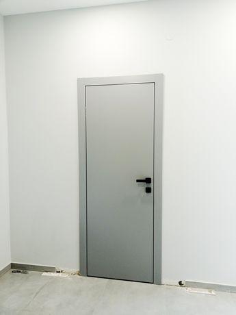 Професійний монтаж вікон та дверей